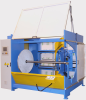 FEBA Log Slitting System -- F1000