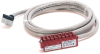 Digital Cable Connection Products -- 1492-CABLE025C -Image