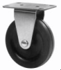 Light Duty - Rigid Caster -- SPL-SPP-5