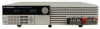 1200W Programmable DC Electronic Load -- 8518 - Image