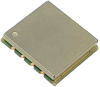 Oscillators -- 110-VF901723-38.400MHZCT-ND - Image