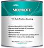 DuPont MOLYKOTE® 106 Anti-Friction Coating 1 kg Bottle -- 106 AFC 1KG BOTTLE -Image