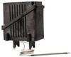 Integrated Temperature Controls -- RTBC -Image