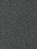 Good Omen Fabric -- 4134/07 - Image