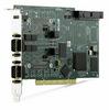 NI PCI-8512/2, CAN Interface, High-Speed, 2 Port -- 780683-02