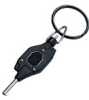 Handcuff Key with Dual LEDs -- CuffMate - Image