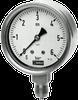 DRF26 - SS Bourdon Tube Pressure Gauge - Image