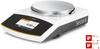 Secura®Precision Balance -- SECURA5102-1S