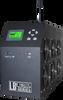 Load Bank -- LB-125-100