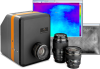 ProMetric® G2 Imaging Colorimeters - Image