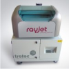 Desktop Laser for Engraving, Marking, and Cutting -- Rayjet 50