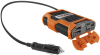100 Watt Power Inverter - Image