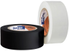 Temporary Floor Tape -- PE 100 -- View Larger Image