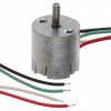 Encoders -- 563-2049-ND