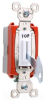 Standard AC Switch -- PS20AC1-WL - Image