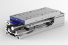HSB-beta® Mechanical Linear Drive with Screw Drive -- 140-SSS -Image