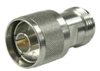 RF Quick-mate Adapters - Image