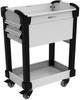 MultiTek Cart 2 Drawer(s) -- RV-GB37S2F104L3B -- View Larger Image