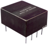 Power Transformers -- 227H-ND -Image