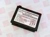 DATALOGIC 4006-0326 ( BATTERY LITHIUM-ION POLYMER 1800MAH 3.7V )