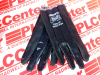 BEST MANUFACTURING INC P2735-07/PAIR ( GLOVES NITRILE-LAMINATED W/PERFORATED BACK SZ-7/LG ) -Image