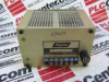 ACOPIAN U180Y20 ( GOLD BOX UNREGULATED POWER SUPPLY, AC-DC SINGLE OUTPUT, OUTPUT VOLTAGE: 180, OUTPUT AMPS: 0.2, OUTPUT VOLTAGE NL-FL: 190 TO 162, RMS: 2, CASE SIZE: Y3 ) -- View Larger Image