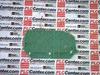CONTA CLIP ZAP-SR-3A/35-GR ( END PLATE FOR TERMINAL BLOCK ) -Image