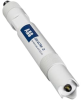 Digital pH/ORP Sensor -- Model 100 Ultra-D - Image