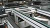 Siegling Extremultus High Efficiency Flat Belts -- Drag Belts -Image