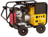 Winco WL12000HE - 10,800 Watt Portable Generator -- Model WL12000HE