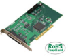 High Gain 12Bit Analog Input Board -- AI-1216AH-PCI