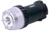 Camping Lanterns -- 41-4218 LED Dial A Light