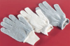 Ansell High-Temperature Terry Cloth Blend Gloves -- sc-19-060-127 - Image