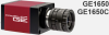 GE Series -- Prosilica GE1650 - Image
