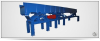 Vibrating Conveyor -- Series 25