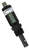 Digital Conductivity UniCond® 2-electrode