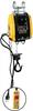 OZ Builder's Hoist -- OBH-500 - Image