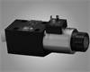 Compensated Flow Control Valves -- EDF*M Series - Image
