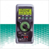 Digital Multimeter -- Gamma 20 - Image