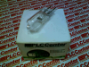 LAMP PROJECTOR HALOGEN G6.35 BASE 50H 24V 150W -- A1216
