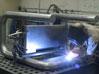 QTI Design & Prototype- Division of Quality Tool Inc.