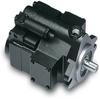Medium Pressure Piston Pump -- PVP Series