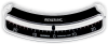Mechanical Inclinometer 2100 Series -- 2126-C