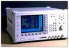 Communication Analyzer -- MT8801B