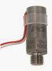 ICP® Shock Accelerometer -- 350B01