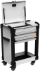 MultiTek Cart 2 Drawer(s) -- RV-GB37A2UC12L3B -Image