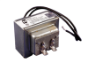 Power Transformers -- HM5198-ND -Image