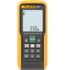 330'(100m)Laser Distance Meter -- 424D