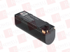 LEUZE BATTERY HX520 ( BATTERY, SUITABLE FOR: HFM 35XXD, HFU 45XXD; SUPPLY VOLTAGE: 3.7 V, DC; BATTERY TECHNOLOGY: LIION; BATTERY STORAGE CAPACITY: 2 A·H )
