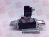 INGERSOLL RAND E252SS-120-A ( VALVE, E SERIES ) -Image